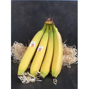 Bananes antilles 1kg