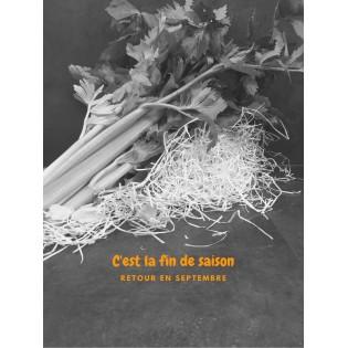 Celeri branche region