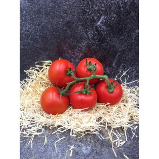 Tomate grappe 57+ 1kg